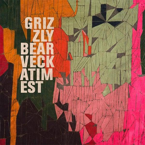 Musical Whatnots - Page 5 GrizzlyBear-Veckatimest-1