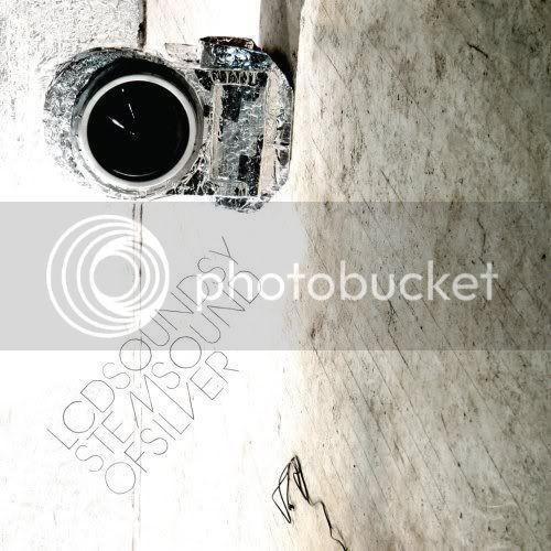 Musical Whatnots - Page 5 LCDSoundsystem-SoundofSilver