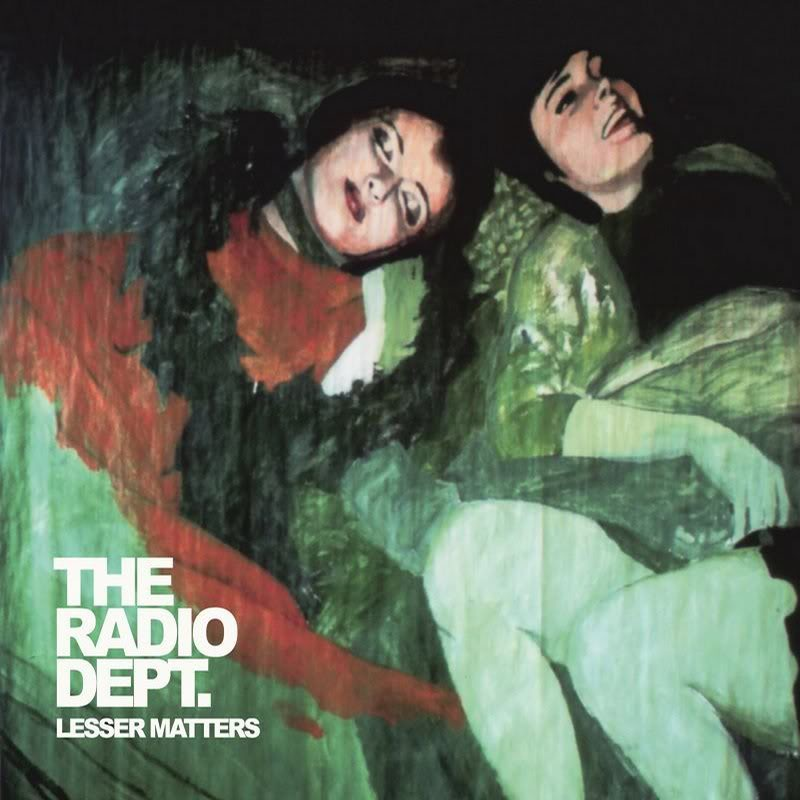 Musical Whatnots - Page 6 Lesser-matters-by-The-Radio-Dept-_r