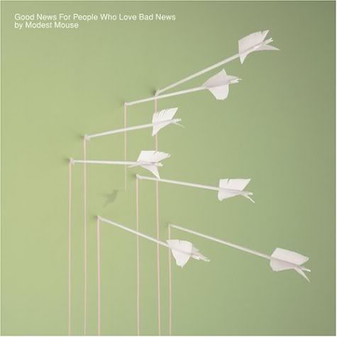 Musical Whatnots - Page 5 ModestMouse-GoodNewsForPeopleWhoLov