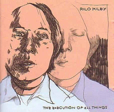 Musical Whatnots - Page 5 RiloKiley-TheExecutionofallThings