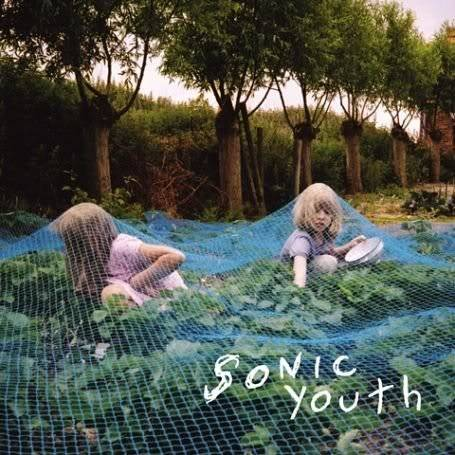 Musical Whatnots - Page 5 SonicYouth-MurrayStreet