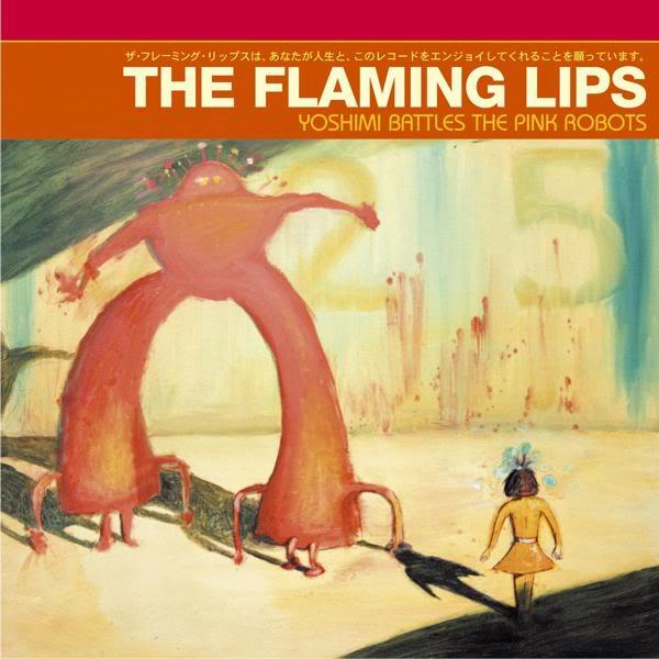Musical Whatnots - Page 5 TheFlamingLips-YoshimiBattlesthePin