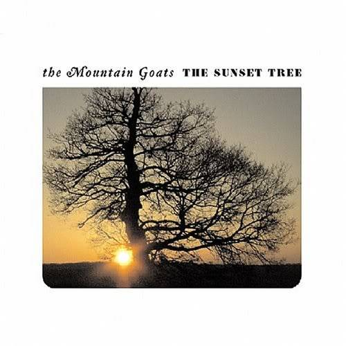 Musical Whatnots - Page 5 TheMountainGoats-TheSunsetTree