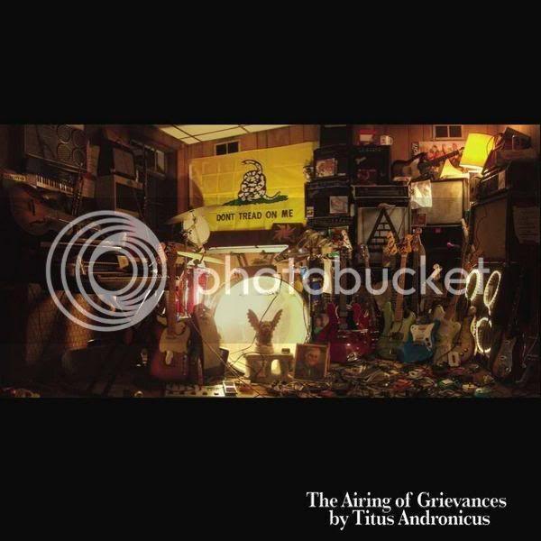 Musical Whatnots - Page 5 TitusAndronicus-TheAiringofGrievanc