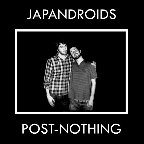 Musical Whatnots - Page 4 Japandroids_cover-500x500