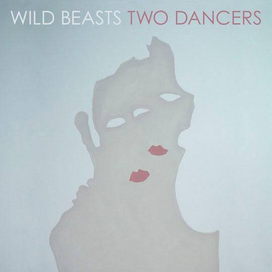 Musical Whatnots - Page 5 Wildbeasts_twodancers