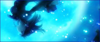 Umineko no Naku Koro Ni PS3 PS3_Ange