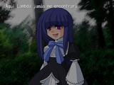 Generador de imágenes de Umineko Th_2hcqdsw