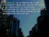 Generador de imágenes de Umineko Th_2nsq99y