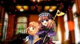 [Galería] Eva/Eva Beatrice - Hideyoshi Th_589