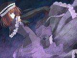 [Galería] Eva/Eva Beatrice - Hideyoshi Th_6112a7d78840fc862e554d049eb12623