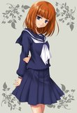 [Galería] Eva/Eva Beatrice - Hideyoshi Th_6ab5ffe46b6250cd1922d983bf539b13