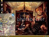 BETA [Recursos] [Windows XP] Tema de Umineko - Hecho por mi.  Th_Dibujo-1