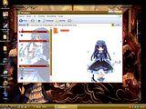 BETA [Recursos] [Windows XP] Tema de Umineko - Hecho por mi.  Th_Dibujo2