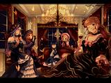 BETA [Recursos] [Windows XP] Tema de Umineko - Hecho por mi.  Th_Wall_1024x768