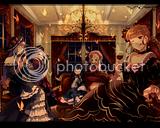 BETA [Recursos] [Windows XP] Tema de Umineko - Hecho por mi.  Th_Wall_1280x1024