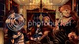 BETA [Recursos] [Windows XP] Tema de Umineko - Hecho por mi.  Th_Wall_1280x720