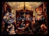 BETA [Recursos] [Windows XP] Tema de Umineko - Hecho por mi.  Th_Wall_800x600