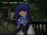 Generador de imágenes de Umineko Th_YakkiVirgibyRox
