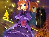 [Galería] Eva/Eva Beatrice - Hideyoshi Th_sample-6ac7b470024a469ca3ee9d526681