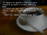 Generador de imágenes de Umineko Th_uminekoplbgacmspritestext20El20mesero20se20acercC3B320a20Hachijo2C20para20llevarle20su20cafC3A920y20lo20dejC3B320sobre20la20mesa0A20La20nove