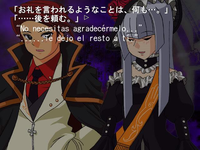 Umineko Chiru - EP7 Requiem of the golden witch Toma2-1