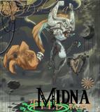 Midna Midna