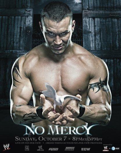NO MERCY 19/04/08 WWE_No_Mercy_2007