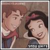 Blanche-Neige et les 7 Nains Snowwhitemovie