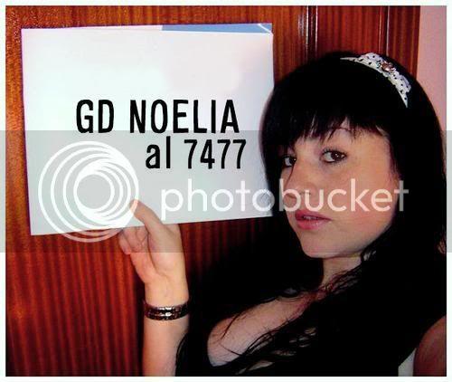 Publicidad para Noelia 1201748847_f