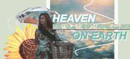 Heaven On Earth HOEsidebar