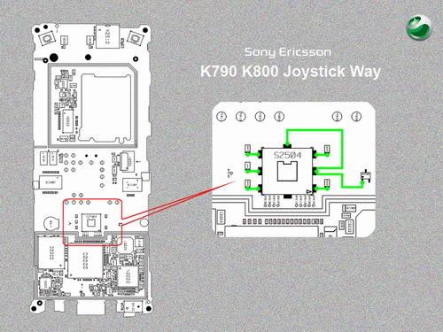 New Sony ericsson all hardware solutıon - Page 2 Joystic20ways20k790