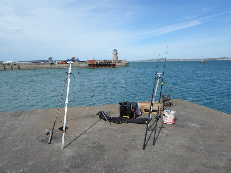 Holyhead fish dock SAM_0226%20-%20Copy%20-%20Copy