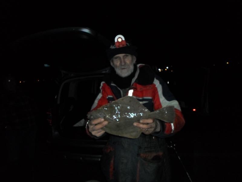 Specimen fish SAM_0320