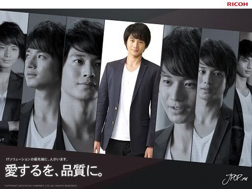 [RANDOM] Τι k-wallpaper έχετε τώρα στο pc σας? - Page 6 122_mukai_osamu_1024x7682