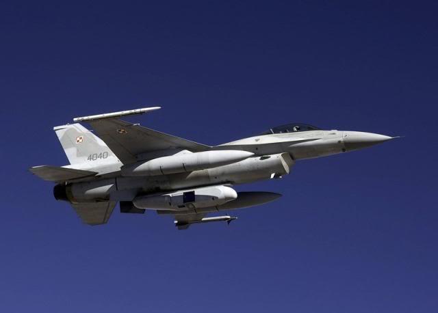 """نقاش : مصر وايران """" المعركة المستبعدة """" DB-110Goodrich"""