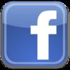 Ahora podrás alquilar peliculas por facebook Facebook-256x256