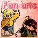 Fan Art´s