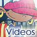 Videos!!