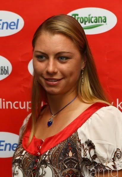 Vera Zvonareva - Page 2 Moscowplayersparty-verazvonareva