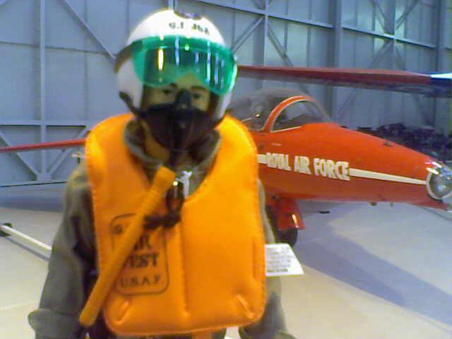 scramble pilot 25-03-08_132114