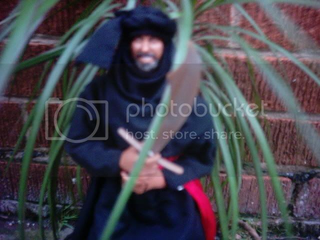 cairo swordsman PHOT0204-2