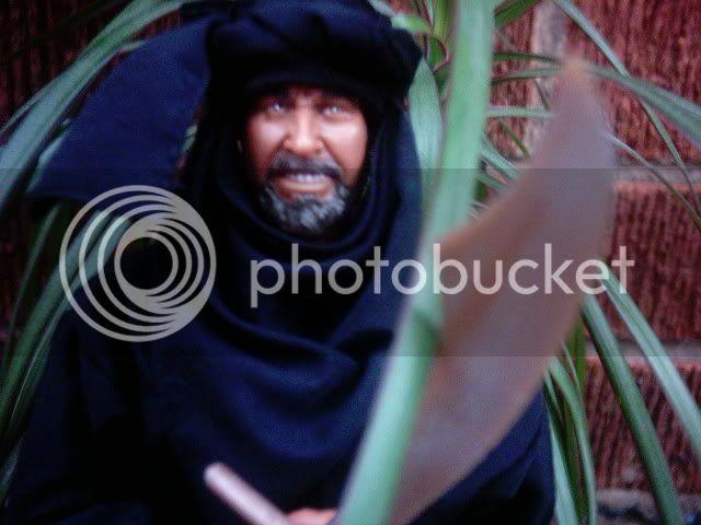 cairo swordsman PHOT0205-3