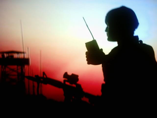 sunset patrol.......... PHOT0302-3