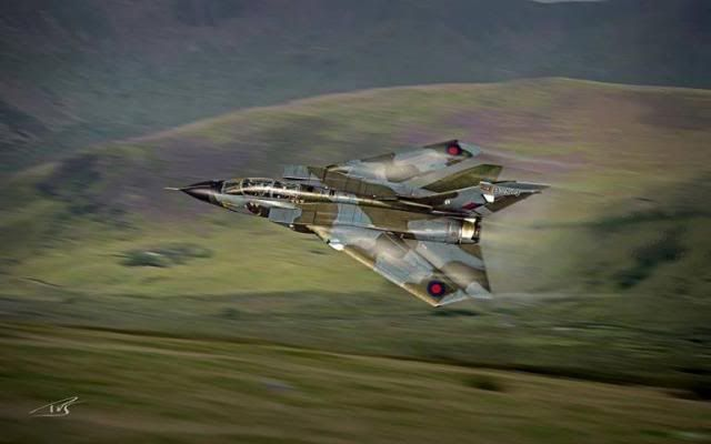 what is your Favourite fighter jet? Tonka_zps68c6baff