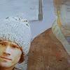 [m] It's not just a role don't you think? - Jared P ou Jamie D Ag9