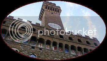 Palais et Place de la Seigneurie Palazzovecchiovale