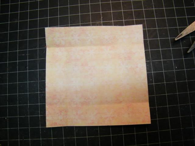 Tuto Mini Boite Cadeau DSCF3720