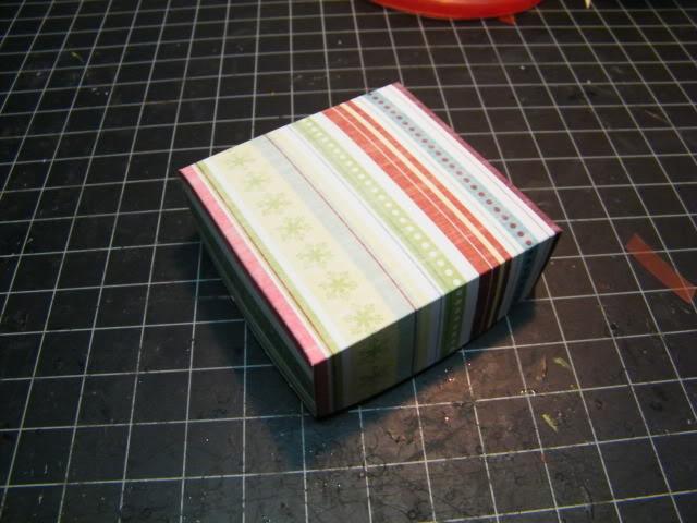 Tuto Mini Boite Cadeau DSCF3723